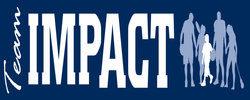 Team Impact Hoops – GA