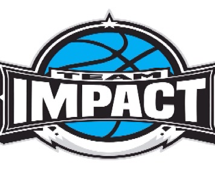Welcome to Team Impact!
